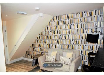 Room to rent in Ryton Close, Luton LU1