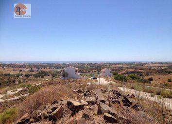 Thumbnail Land for sale in Altura, Altura, Castro Marim