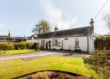 Thumbnail 3 bed cottage for sale in Wharncliffe, Ardler Road, Meigle