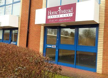 Thumbnail Office to let in Shrivenham Hundred Business Park, Shrivenham