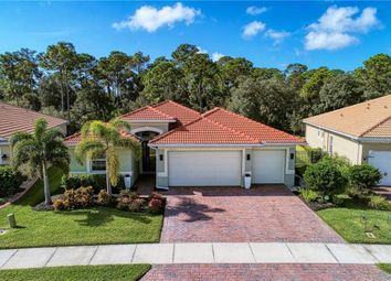 Thumbnail Property for sale in 19083 Billfish Avenue, Venice, Florida, United States Of America