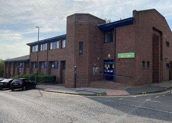 Thumbnail Office for sale in Former Job Centre, Stoney Lane, Southwick, Sunderland