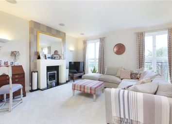Thumbnail 4 bed mews house for sale in Pavilion Square, Beechcroft Road, Wandsworth, London