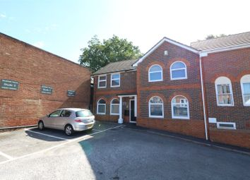 Thumbnail Studio for sale in High Street, Crowthorne, Berkshire
