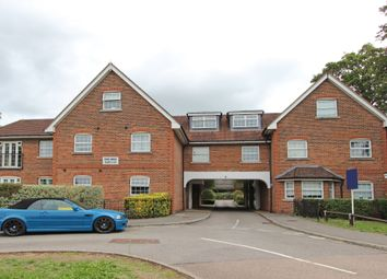 Thumbnail 1 bed flat for sale in Brighton Road, Lower Kingswood, Tadworth