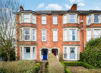 St. Johns Road, Tunbridge Wells TN4. 2 bed flat for sale