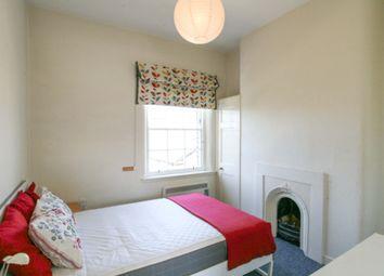 1 bed flat to rent in Rosemount Buildings, West End, Edinburgh EH3