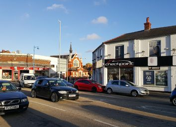 Thumbnail Retail premises to let in Station Road, Queensferry