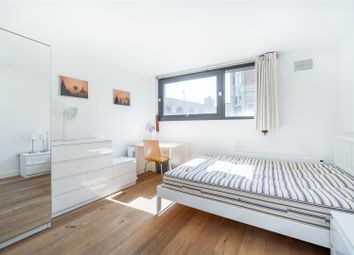 Thumbnail 2 bed flat for sale in Farringdon Road, London