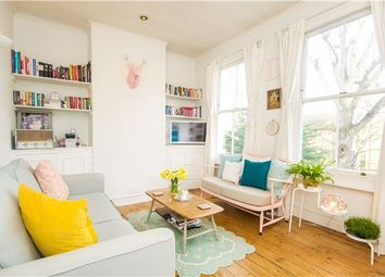 Thumbnail 2 bed maisonette for sale in Merton Road, London