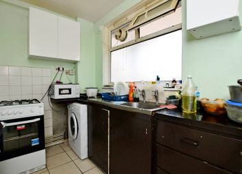 Thumbnail 1 bed flat for sale in Old Montague Street, Brick Lane