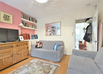 Thumbnail 2 bedroom terraced house to rent in Beverley Path, London