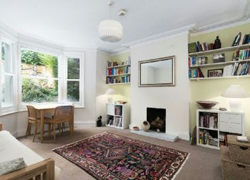 Thumbnail 1 bed flat for sale in Huddleston Road, Tufnell Park