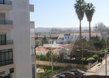 Thumbnail 3 bed apartment for sale in Lagoa, Portugal