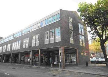 Thumbnail Office to let in 153 To 161 New Union Street, First Floor Offices, Coventry