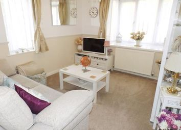 Thumbnail 1 bed maisonette for sale in Kensington Fields, Dibden Purlieu, Southampton