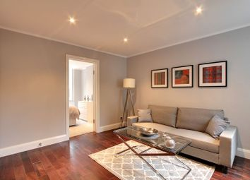 Thumbnail 1 bed flat for sale in Springfield Road, Harrow-On-The-Hill, Harrow
