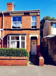 Thumbnail 3 bed terraced house for sale in Fowler Street, Wolverhampton