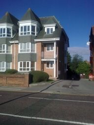 Thumbnail 2 bedroom flat to rent in Flat At Rojon Court, 149 Longfleet Road, Poole
