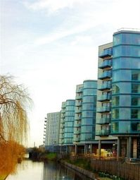 Thumbnail Property to rent in Station Approach, Hayes, Middlesex
