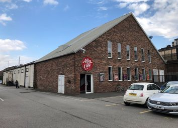 Thumbnail Restaurant/cafe to let in St. Margarets, Main Road, Quadring, Spalding