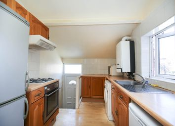 Thumbnail 5 bed maisonette to rent in Kelvin Grove, Sandyford, Newcastle Upon Tyne