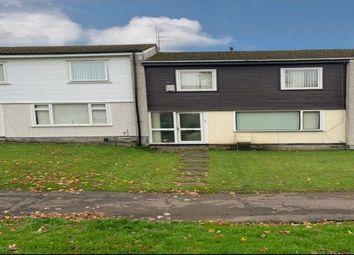 Thumbnail 3 bedroom property to rent in Mallard Terrace, Glasgow