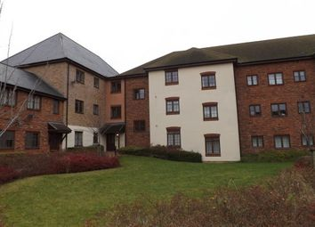 2 bed flat to rent in Maida Vale, Milton Keynes MK10