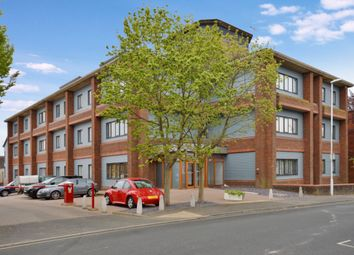 Thumbnail 1 bed flat for sale in Cantelupe Mews, Cantelupe Road, East Grinstead