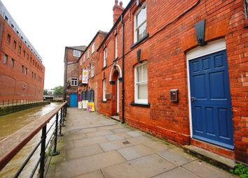 Thumbnail 2 bed flat to rent in The Glory Hole, Lincoln