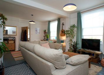 1 bed flat for sale in Chessel Street, Bedminster, Bristol BS3