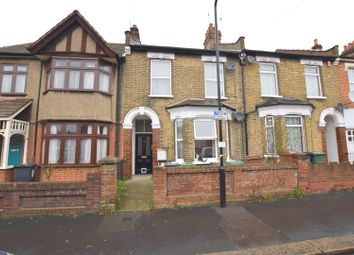 Thumbnail 2 bed flat for sale in Canterbury Road, London