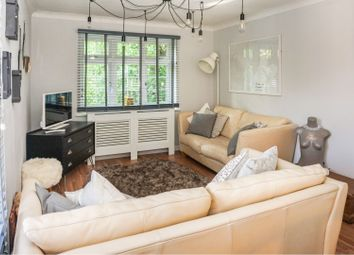2 bed flat for sale in Bishops Close, Basildon SS13