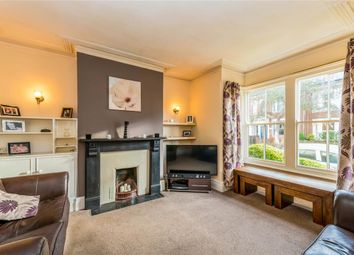 Thumbnail 5 bedroom terraced house for sale in The Avenue, Welford Road, Kingsthorpe, Northampton