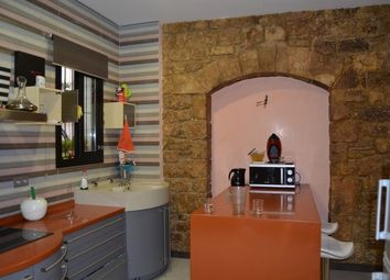 Thumbnail 1 bed apartment for sale in Spain, Cataluña, Barcelona, Barcelona