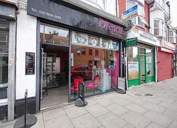 Thumbnail Retail premises to let in Leeland Road, London