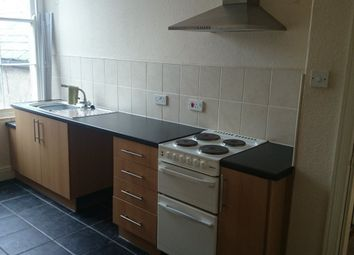 Thumbnail 1 bed flat to rent in F2, 29 Mostyn Street, Llandudno