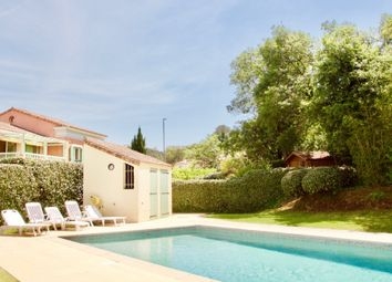 Thumbnail 3 bed apartment for sale in Saint-Raphaël, Provence-Alpes-Cote D'azur, 83700, France