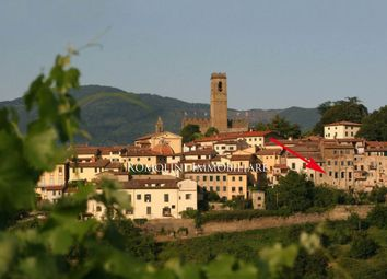 Thumbnail 3 bed apartment for sale in Poppi, Tuscany, Italy
