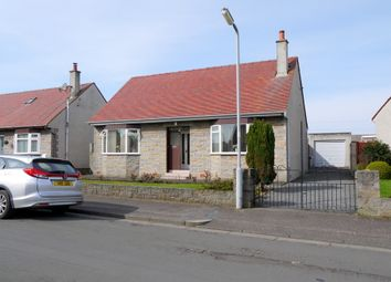 Thumbnail 2 bed detached bungalow for sale in Rowallan Crescent, Prestwick