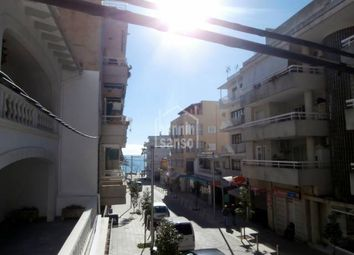 Thumbnail 2 bed apartment for sale in Cala Millor, Son Servera, Balearic Islands, Spain