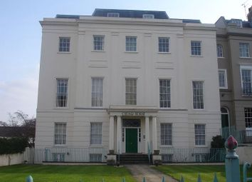 Thumbnail 1 bed flat for sale in Cedar House, Bath Road, Cheltenham