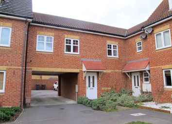 Thumbnail 1 bed property for sale in Magister Drive, Lee-On-The-Solent