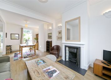 Thumbnail 2 bed terraced house for sale in Baxendale Street, Bethnal Green