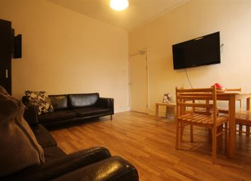 Thumbnail 5 bed maisonette to rent in Hazelwood Avenue, Jesmond, Newcastle Upon Tyne