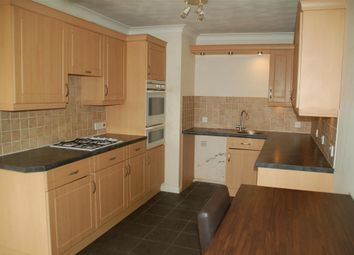 Thumbnail 2 bed flat for sale in George Hill Road, Broadstairs, Kent