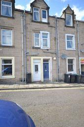 Thumbnail 2 bed flat for sale in 19F, Lothian Street Hawick