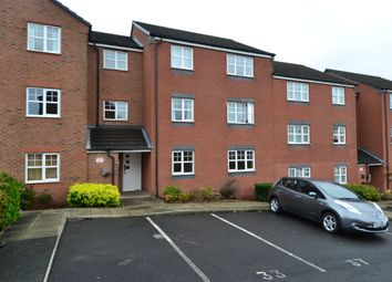 Thumbnail 2 bed flat for sale in Ash Drive, Northfield, Birmingham