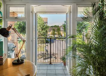 Tylehurst Drive, Redhill RH1. 2 bed flat for sale