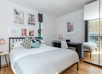 Thumbnail 2 bed duplex to rent in 3 Castle Street, Oxford, Oxfordshire
